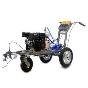 rm - 450